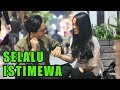 Download Video SIAP SIAP TISU, Jomblo Bisa Gila dan Senyum2 Sendiri! - Waktu Romantis dan Bikin Baper Bareng Pacar