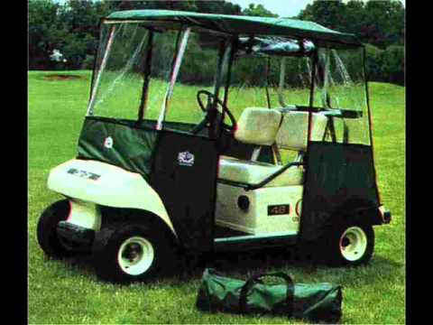 FREE ELECTRICITY - PERPETUAL GOLF BUGGY AND VEHICLE RECHARGING SYSTEM