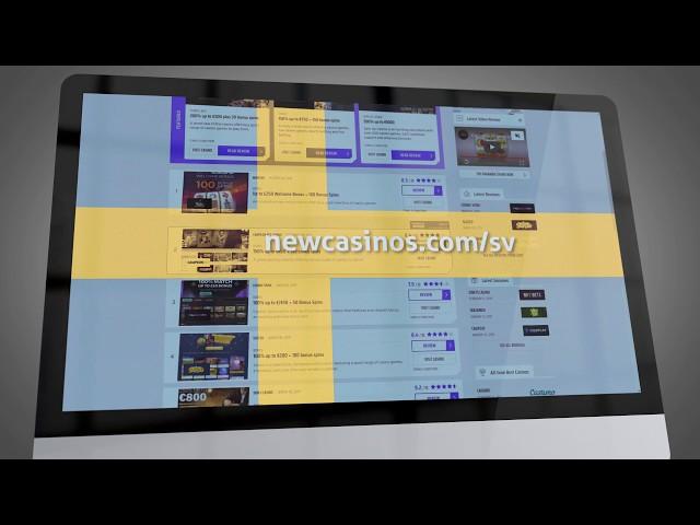 new style 4186b d6f8f Alla sajtförändringar förklarade
