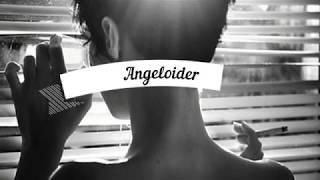 Angeloider-Nadi