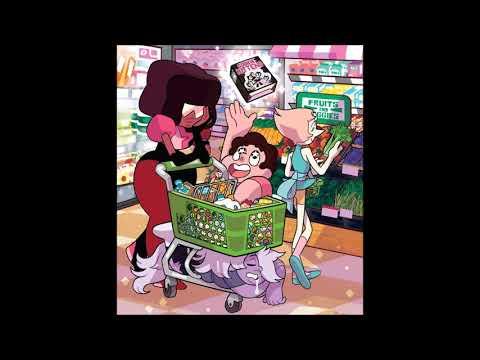 I read Peridot's pet training A Steven Universe erotic