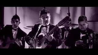 Paco Hernández - Reloj [Boleros que hicieron historia]