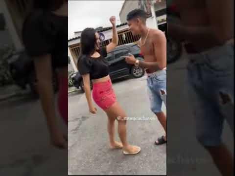 MELHORES DANCAS DO CREMOSINHO FEAT MC LAN ,AYARLA E MONICA CHAVES