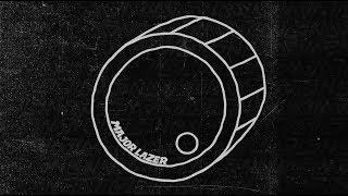 Jus Now & Dismantle – Fire (Spotie) [feat. Busy Signal] (Major Lazer Remix)