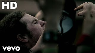 System Of A Down — Chop Suey!