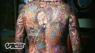 The Pioneer of Texas Tattooing: Chris Trevino | Tattoo Age