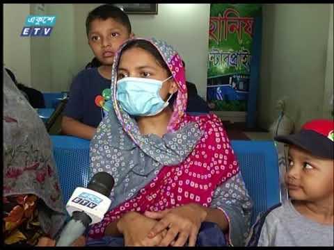 02 PM News || দুপুর ২টার সংবাদ || 22 July 2021 || ETV News