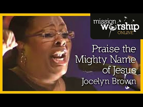 My Troubled Soul - Youtube Live Worship