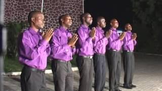 Nimekosa Nihurumie   Chang'ombe Catholic Singers Dsm  Mtunzi Mratibu  Aloyce Goden Kipangula