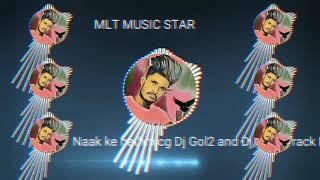 MLT MUSIC STAR - CG PUNJABI HINDI ODIA MIX DJ NONSTOP SONG IN USE