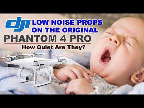 are-the-new-dji-phantom-4-low-noise-props-quiet-on-the-original-phantom-4-pro