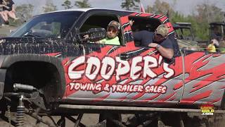 Climax Motorsports Park And Trucks Gone Wild