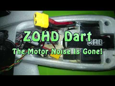 20180820-zohd-dart-the-motor-noise-is-gone
