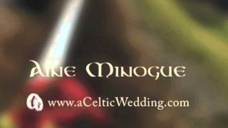 A Celtic Wedding.com: Believe Me If All Those Endearing Young Charms
