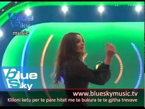 Valentina Dedvukaj Spaho - Hajde sonte
