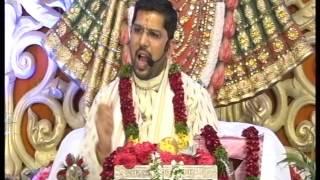 Part 26 of Shrimad Bhagwat Katha by Bhagwatkinkar Pujya ANURAG KRISHNA SHASTRIJI (Kanayaji)