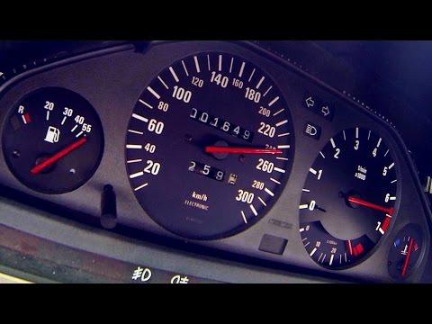 BMW 325i E30 Turbo 700hp+++ Acceleration Sound