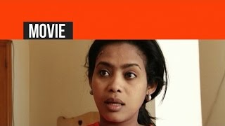 Eritrea - Yohannes Amlesom - Mebtsea   መብጽዓ - New Eritrean Movie 2016