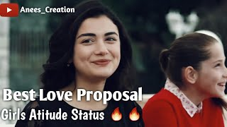 turkish love song whatsapp status - TH-Clip