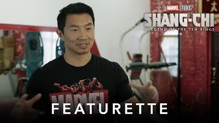 Next Level Action Featurette | Marvel Studios' Shang-Chi and the Legend of the Ten Rings