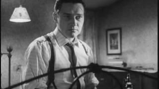 Tread Softly Stranger (1958) Video
