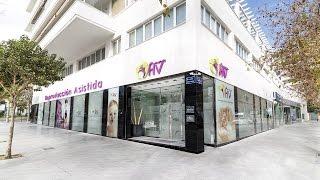 FIV Marbella  | Especialistas en reproducción asistida |