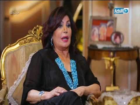 لماذا تعرضت نجوى فؤاد للضرب في زفاف ابنة جمال عبد الناصر؟
