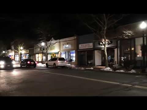 Honor-View-10-4K-Nighttime-Sample-Video