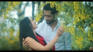 Sadriddin - Shirin NEW SONG 2017 صدرالدین - شیرین
