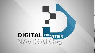 Animation1 - Digital Frontier Navigator