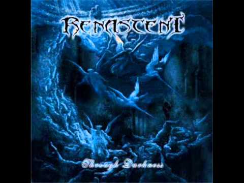 Renascent - Corrosion of Emotions (Christian Melodic Death Metal)