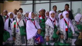 Descargar MP3 de Model Gamis Batik Untuk Umroh gratis. BuenTema.Org bcc8b330b1