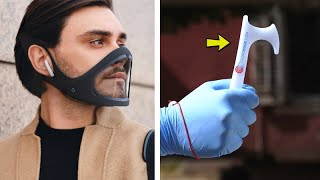 9 LATEST GADGETS AND INVENTIONS 2020   YOU CAN BUY NOW ►3