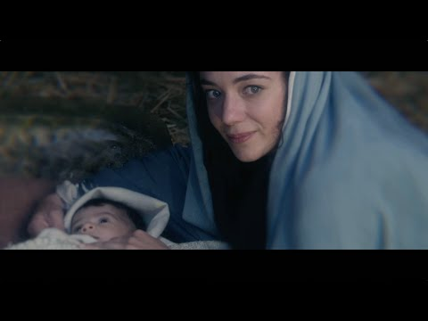 The Young Messiah (Clip 'The Nativity')