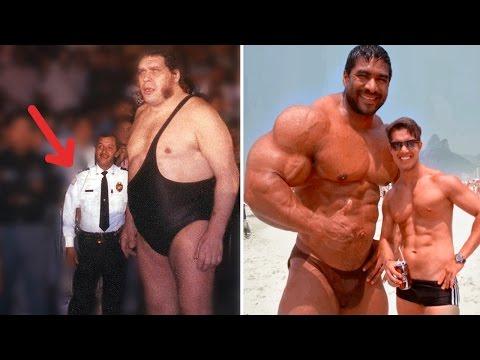 Lallun dukhov ha perso il peso
