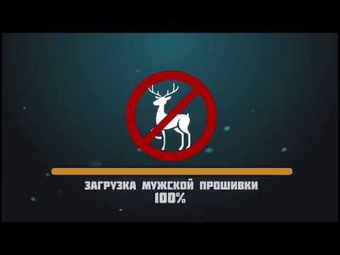https://youtube.com/watch?v=CTDYlkeiPtI