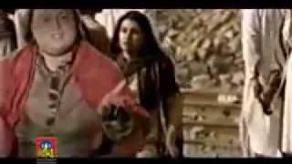 Kise Da Yaar Na Vichde- Nusrat Fateh Ali Khan.mp4
