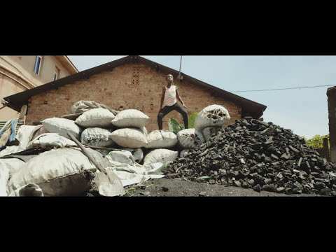 French Montana - Unforgettable ft. Swae Lee Screenshot 2