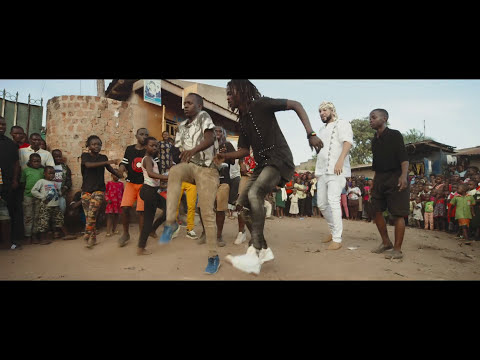 French Montana - Unforgettable ft. Swae Lee Screenshot 4