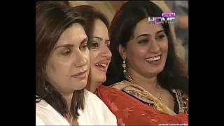 ATTAULLAH in FLIRT MOOD-Idhar Zindgi Ka Janaza live urdu ghazal HD - Download this Video in MP3, M4A, WEBM, MP4, 3GP