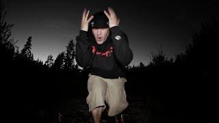 Snowgoons - Black Snow 2.0 ft Sicknature (OFFICIAL VIDEO) 2018