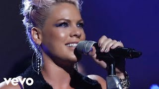 P!nk - Slut Like You (The Truth About Love - Live From Los Angeles)