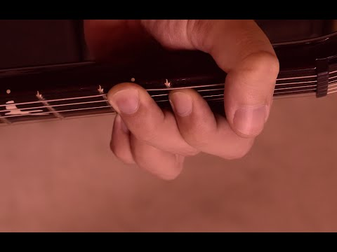 Guitar Tips: Here's Why Your Guitar Sounds Out of Tune Even When the