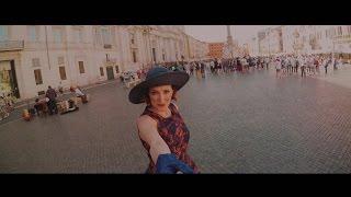 Animarea - Holidays In Rome