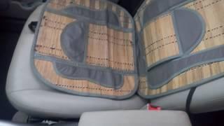 видео авто Lifan x60 в кредит