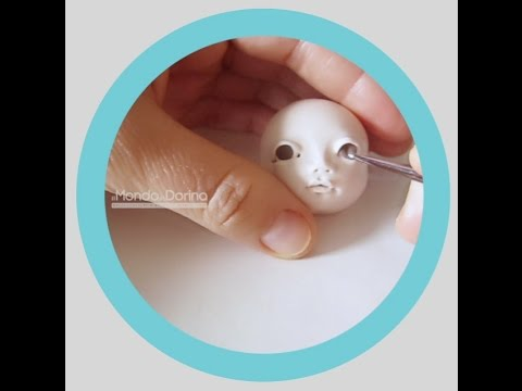 °°✿ 03 - Making Eyes ✿°° CAKE DESIGN