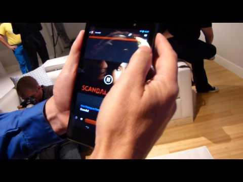 Google-Chromecast-35