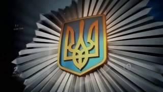 СтопХам Днепр#24|Полиция VS Законы |Dima Danilov