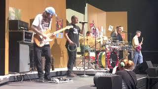 311 - Down South - Live - 311day2018 - Park Theater Las Vegas 3/11/18