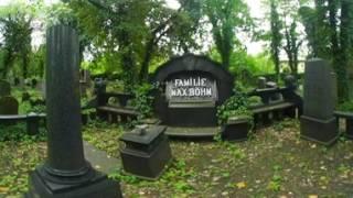 Film do artykułu: Niezwykły ogród pamięci....